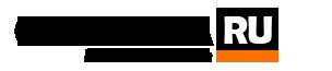 Лада Веста — фото, видео, технические характеристики, отзывы, форум
