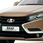 lada-xray-st3