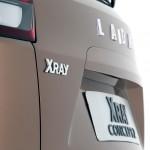lada-xray-st5
