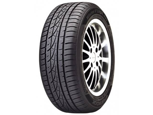 hankook-winter-i-cept-evo-w310