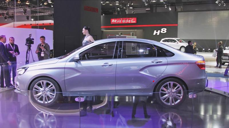 Технические-особенности-отечественной-Lada-Vesta-новинка-нового-поколения