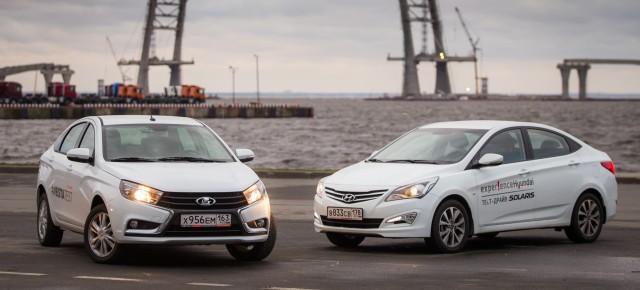 Hyundai_Solaris_vs_Lada_Vesta_2(1)