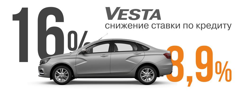 Продажа нового авто в краснодаре в кредит
