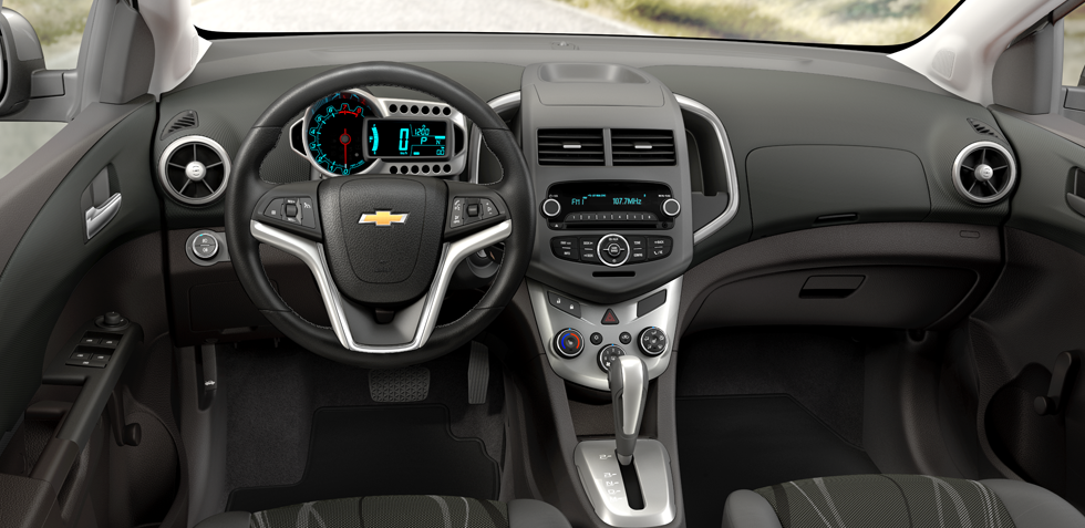 Chevrolet-Aveo-4-Door-Interior-picture-980x477-12CHAE-RU-mrm