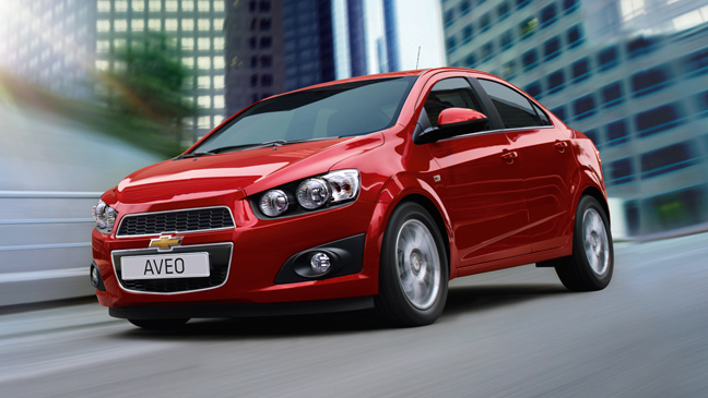 chevrolet-aveo-4-door-exterior-design-basic-data-file-648x365-12chimav4d005eur-mrm
