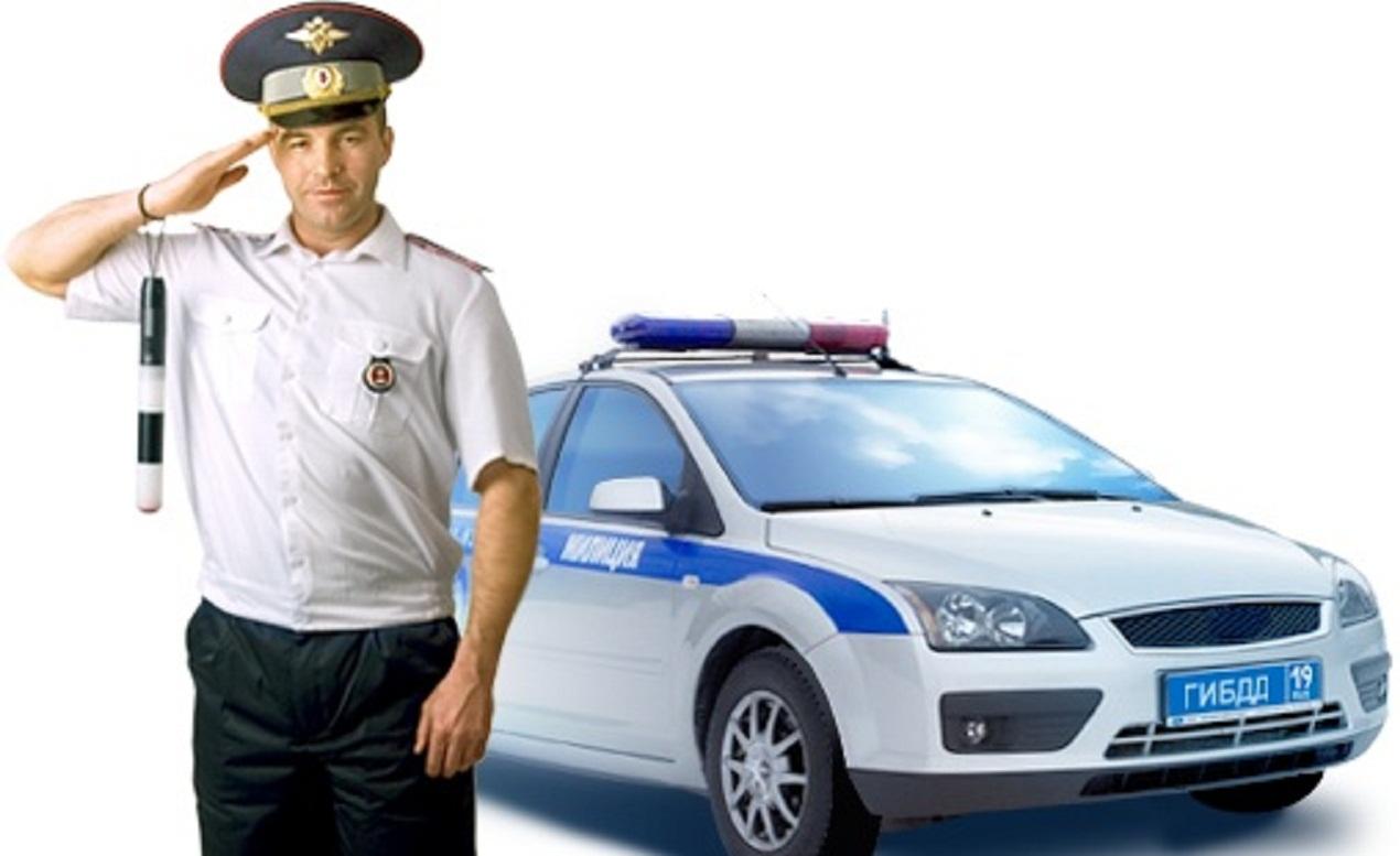 copy-copy-inspector-car