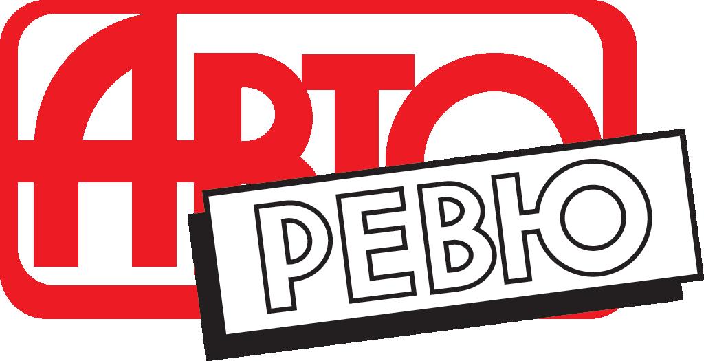 logo-avtorevyu