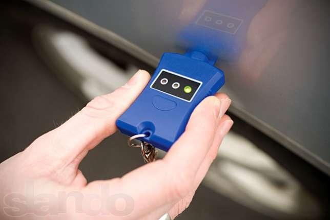 75880471_3_644x461_tolschinomer-detektor-opredelenie-shpaklevki-pod-lakokrasochnym-pokrytiem-aksessuary-dlya-avto