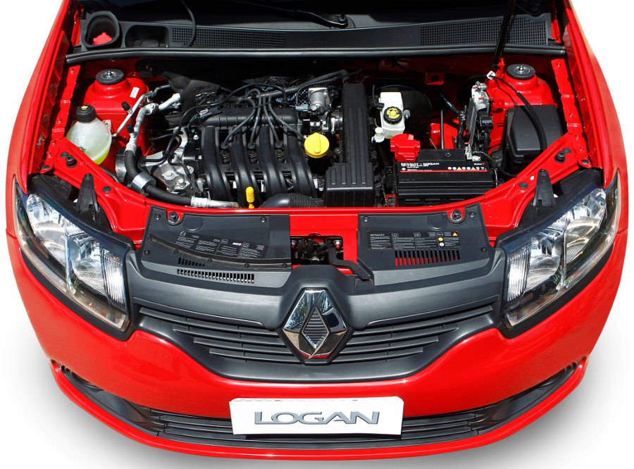 Novo-Renault-Logan-2014-Brasil-seda-motor-flex-Hi-Power-Authentique-Expression