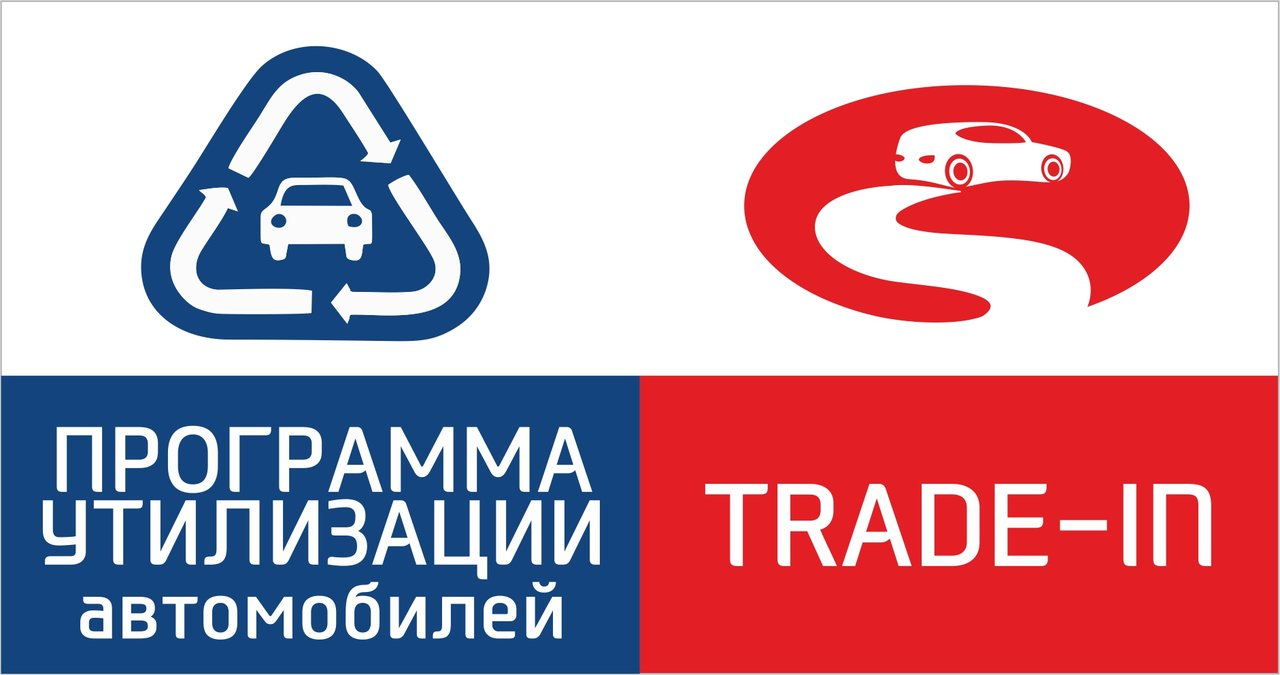 big_news-dealer-106026