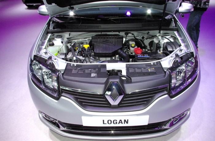 dvigatel-Renault-Logan