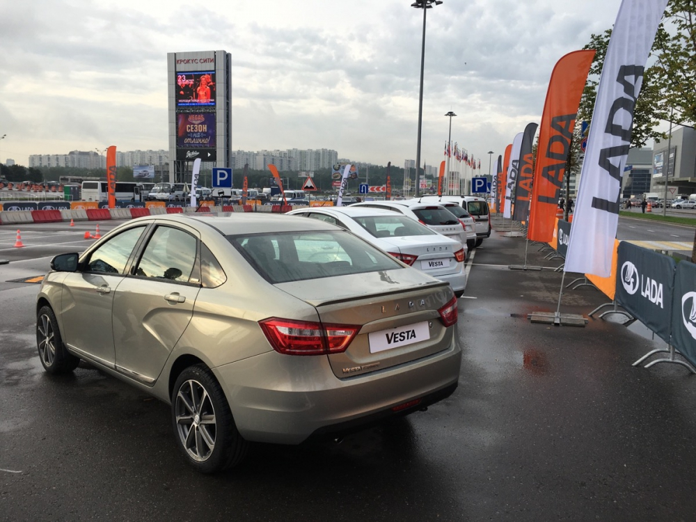 1472027638_lada-vesta-exclusive1