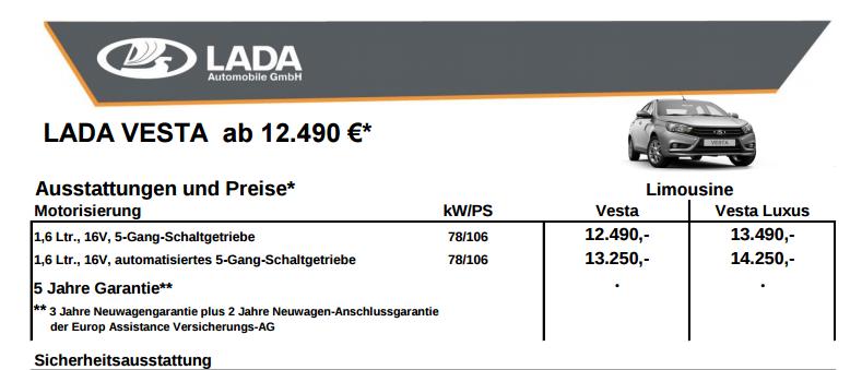 1487658818_cenagerm