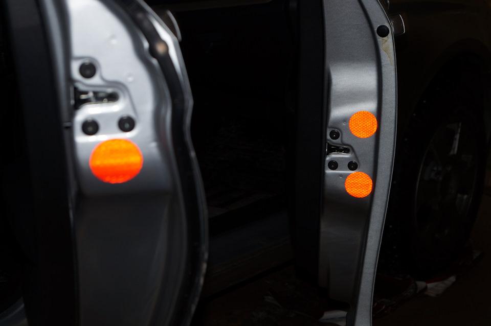 a353d41s-960