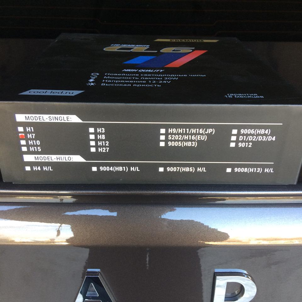 7f275d1s-960