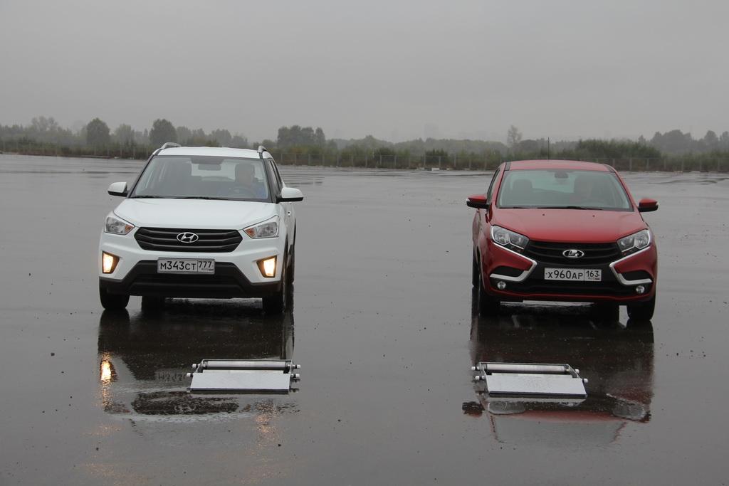 Hyundai-Creta-Lada-Xray-16