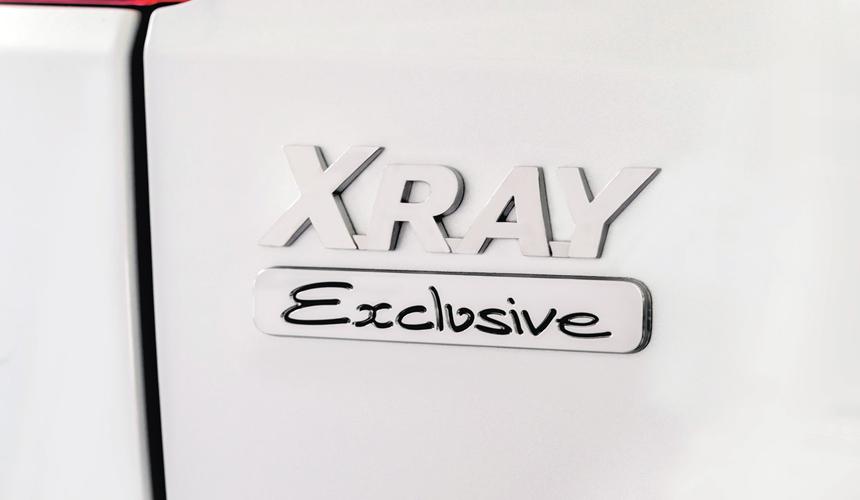 lada_XRAY_Exclusive4