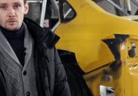 Подготовка заднеприводной Lada Vesta для Чемпионата России по дрифту