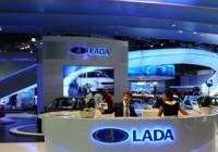 АВТОВАЗ представит на Московском автосалоне седан LADA Vesta