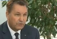 Программа «Вести» представляет интервью от президента АвтоВАЗа