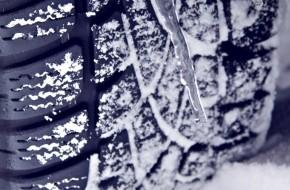Зимняя резина на Lada Xray: обзор цен и производителей