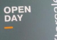 День открытых дверей на АвтоВАЗе продолжается — 24 мая