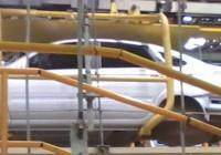 В планах Ижевского завода выпуск 60 000 Лада Веста в 2016 году