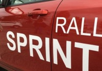LADA Vesta Rally Sprint скоро будет официально презентована