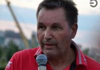 Откровения президента ВАЗа Бу Андерссона в Казани