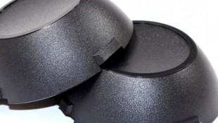Покупка и установка колпаков ступиц колес Лада Веста