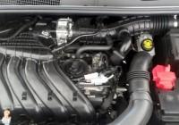 Насколько дорог в обслуживании Икс Рей с двигателем H4M?