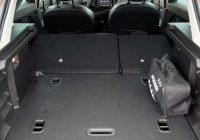 Органайзер в багажник Лада Икс Рей – покупка и установка