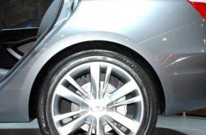 Лада Веста с задними барабанными тормозами – стоит ли выбирать?