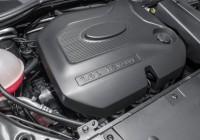 Двигатели Lada XRAY: характеристики, фото