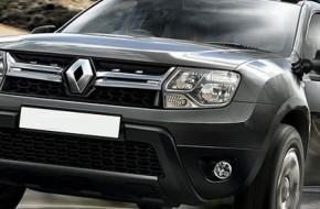 Lada Xray или Renault Duster — сравниваем что лучше?
