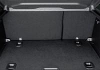 Багажник на Lada Xray: фото, размеры
