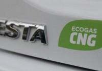 АвтоВАЗ не планирует выпускать биотопливные универсалы Лада Веста