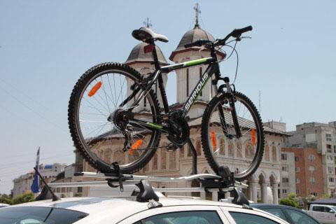 bicyclecar