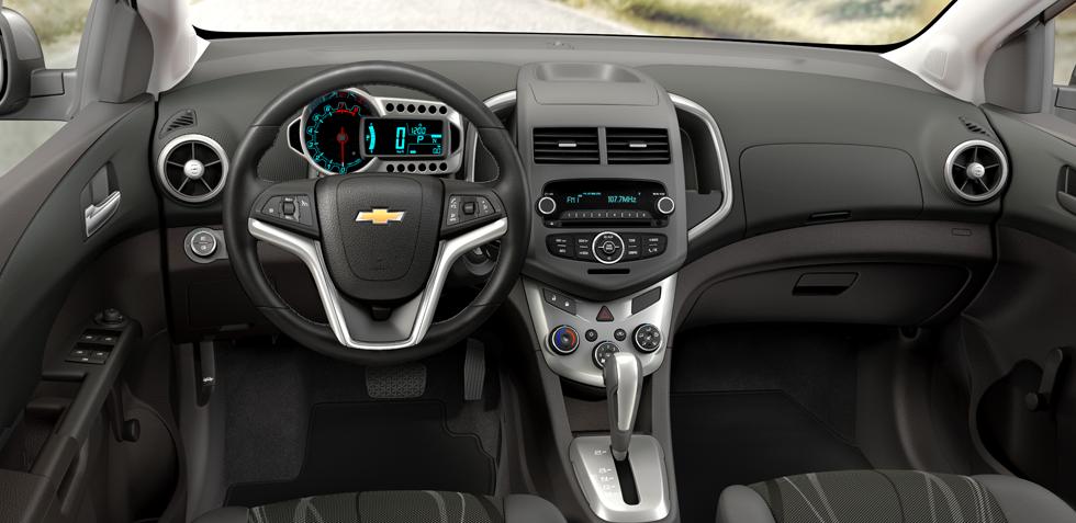 Chevrolet-Aveo-4-Door-Interior-picture-980x477-12CHAE-RU-mrm