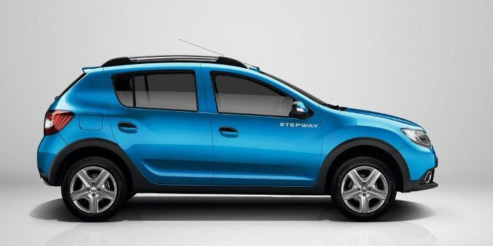 Renault-Sandero-Stepway-2014-foto