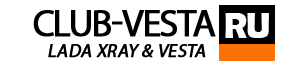 Лада Хрей — фото, цены, технические характеристики