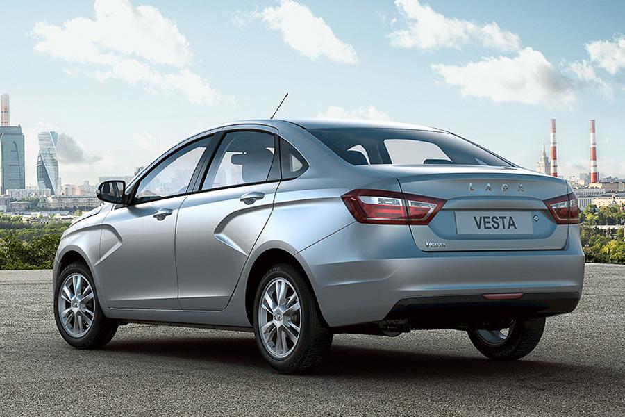 vesta-rear1