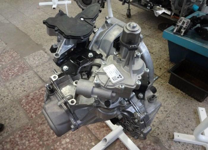korobka-peredach-avtomat-robot-mehanika-4