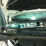 5 150x150 - Фильтр сетка воздуховода для лада веста