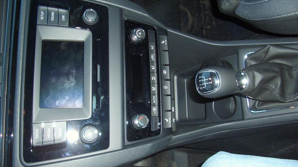 42a5cb6s-960