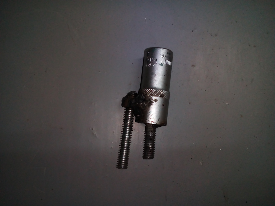 a23c289s-960