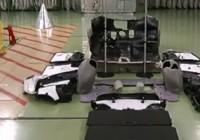 АвтоВАЗ обнародовал секреты шумоизоляции Лада Веста