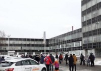 Что приготовил День открытых дверей на LADA Ижевск?
