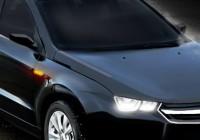 АвтоВАЗ планирует широкомасштабные изменения в модельном ряду